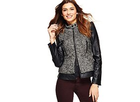 142242-hep-bebe-outer-10-30-13-cm-12104_two_up