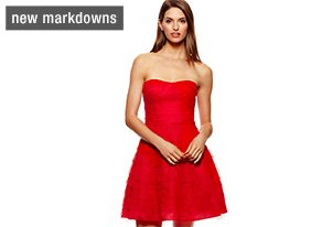 160902-hep-new-markdowns-cocktail-dresses-and-gowns-10-30-13_two_up