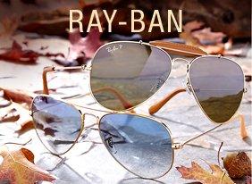 Rayban_ep_two_up