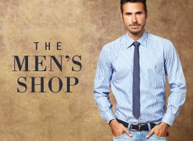 1030_mensshop_ep_two_up