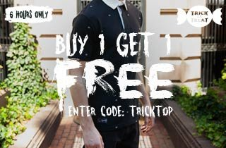 Click to shop this tee BOGO