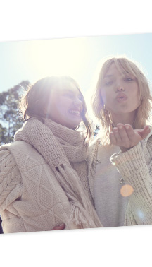 Shop the Knit
