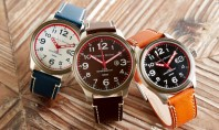 Dooney & Bourke and More: Watch Event | Shop Now