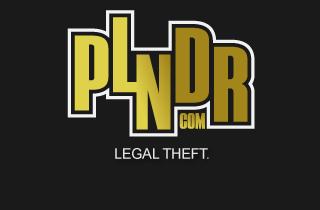 ARSNL for PLNDR