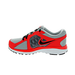 Nike Kid's Shoes