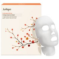 Jurlique Purely Age–Defying Firming Treatment Mask