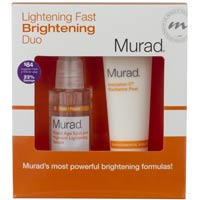 Murad Lightening Fast Brightening Duo