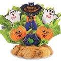Halloween BouTray™