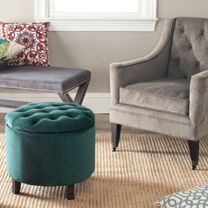 Safavieh Furniture & Décor