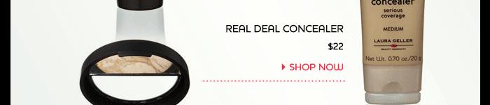 real-deal-concealer