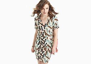 MARNI: Dresses, Tops & More