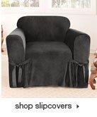 Shop Slipcovers