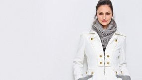 Holiday Jackets by Katherine New York and more
