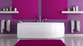 Fashionable Bath