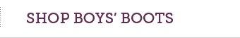 Shop Boys' Boots