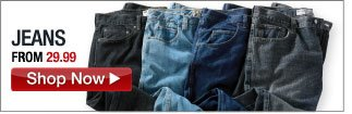 jeans from 29.99 - click the link below