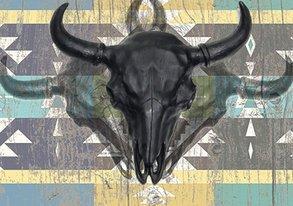 Shop Wall Art ft. Faux Taxidermy Favor...