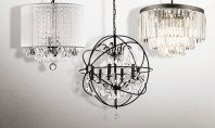 Gallery Chandeliers | Shop Now