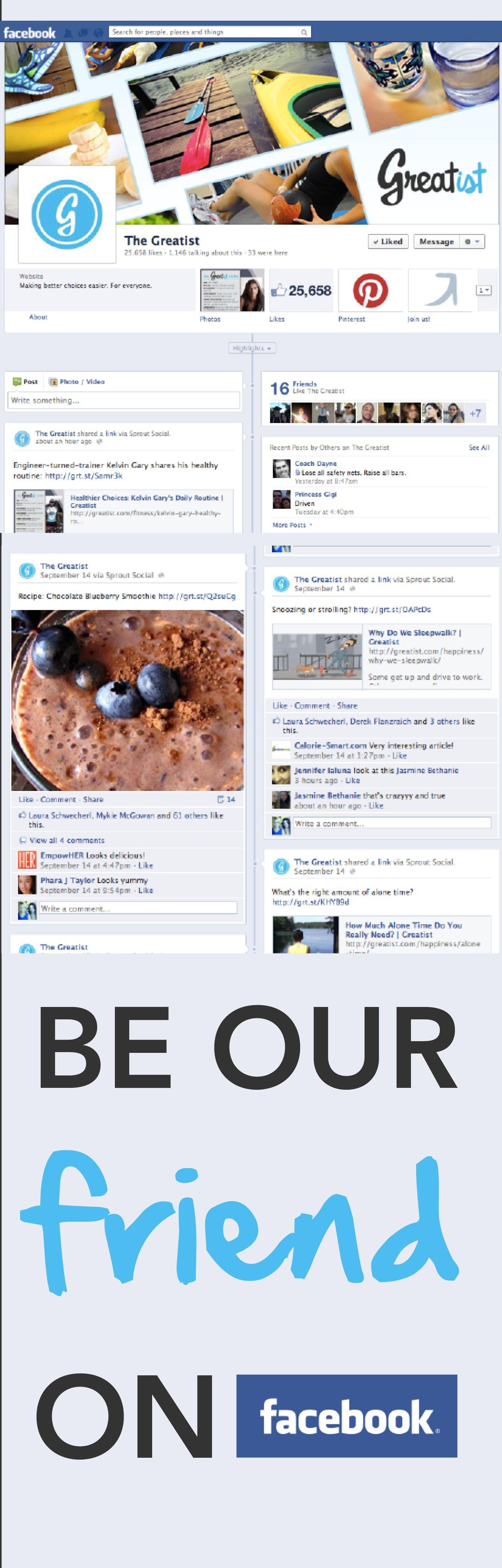 Newsletter Ads_Facebook
