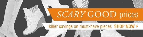 Scary-good-savings_eu