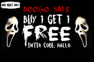 Click to shop this BOOGO