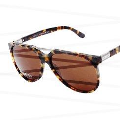 Gucci & Valentino Sunglasses