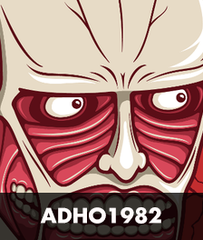 ADHO1982