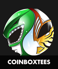 COINBOXTEES