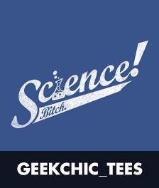GEEKCHIC_TEES