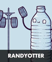 RANDYOTTER