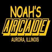 Noah's Arcade