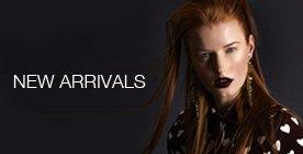 New Arrivals Women