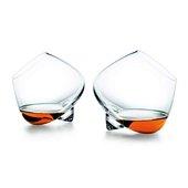 Cognac Glass 2-pcs