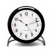 AJ Table Clock with Alarm