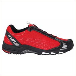TrekSta Men's Edict Trail Running Shoes