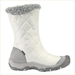 Keen Women's Burlington Low Snow Boots