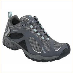 TrekSta Women's Evolution GTX Trail Running Shoes