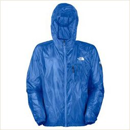 The North Face Men's Verto Jacket - past-season