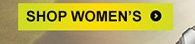 Shop Women's Boost Running Shoes »