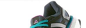 Shop Women's Energy Boost Shoes »