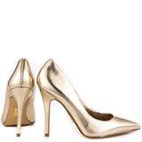 Halette - Gold