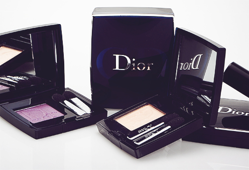 Dior From $20