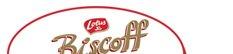 ShopBiscoff.Com