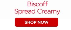 Biscoff Spread Duo - Set of 2