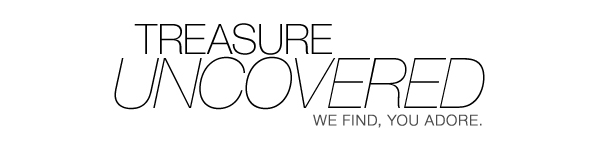 10312013_treasure-sequindress_01