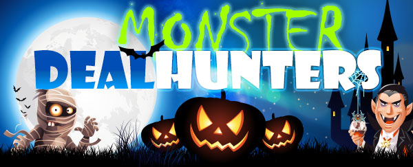 monster dealhunters