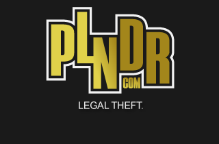 ARSNL for PLNDR
