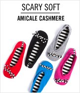 Amicale Cashmere