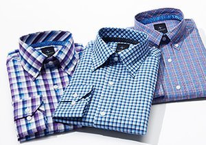 $49 & Under: Casual Shirts