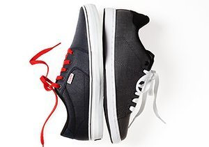 Up to 70% Off: Sneakers & Hi-Tops